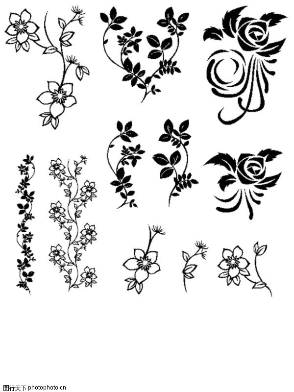 花纹专辑图片-花纹背景图
