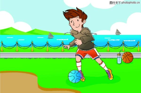 儿童运动-少年儿童-少年儿童,儿童运动