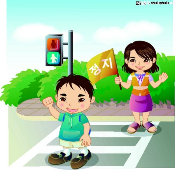 583高   简笔画实木书桌 青少年儿童学习桌   www.kidscare.com.cn 宽