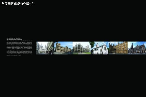城市夜景-建筑风光-建筑风光,城市夜景
